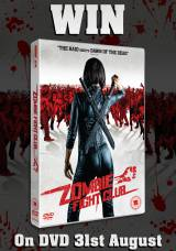Win-Zombie-Fight-Club-on-DVD