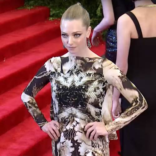 Amanda-Seyfried:-Ive-made-it!
