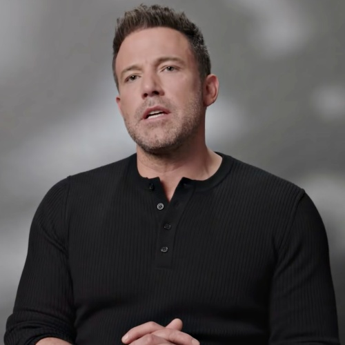 Gone-Girl:-The-Vow-TV-spot-with-Ben-Affleck