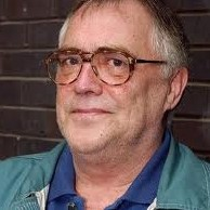 Coronation-Streets-Jack-Duckworth-actor-Bill-Tarmey-dies