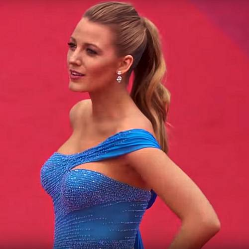 Blake-Lively-says-NY-made-her-trendy