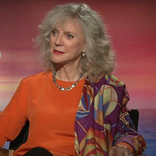 Blythe-Danner:-I-wasnt-made-for-movies