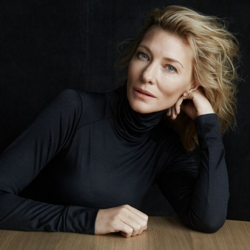 Cate-Blanchett:-Praise-is-so-problematic