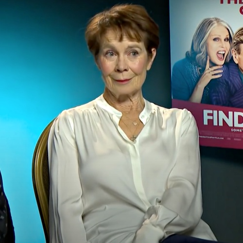 Celia-Imrie:-Best-Exotic-cast-are-close
