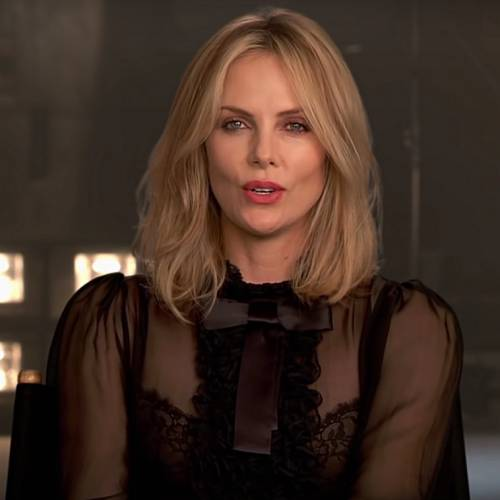 Dark-Places-trailer-starring-Charlize-Theron