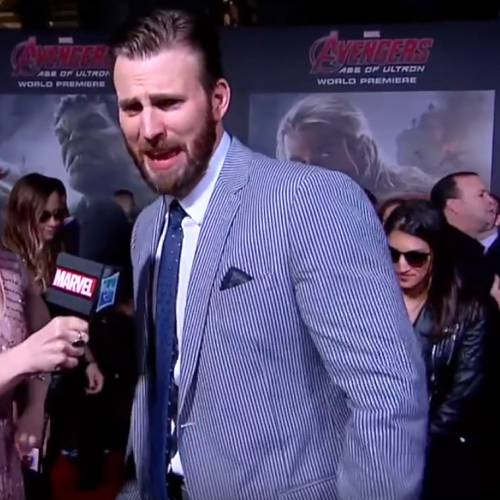 Chris-Evans:-I-was-terrified-as-Captain-America!