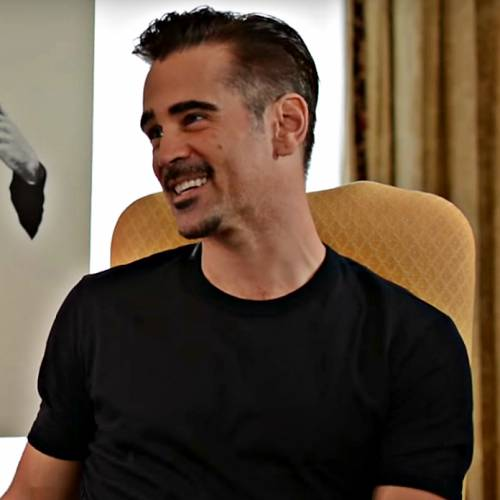 Colin-Farrell:-The-Lobster-will-shock