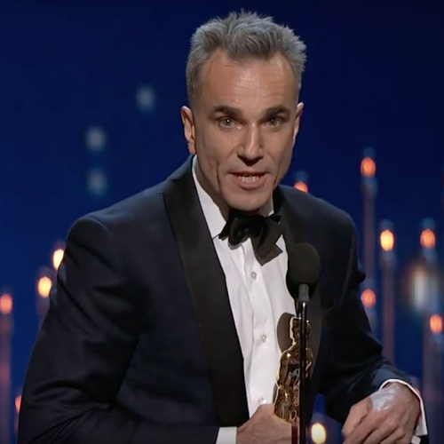 Daniel-Day-Lewis-and-Jennifer-Lawrence-favourites-to-land-Screen-Actors-Guild-gongs