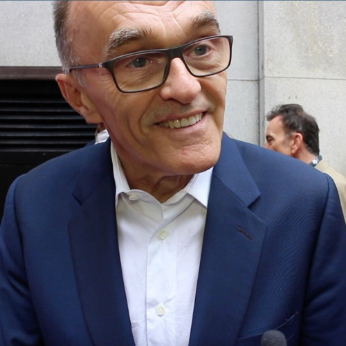 The-Danny-Boyle-86-song-Olympic-playlist