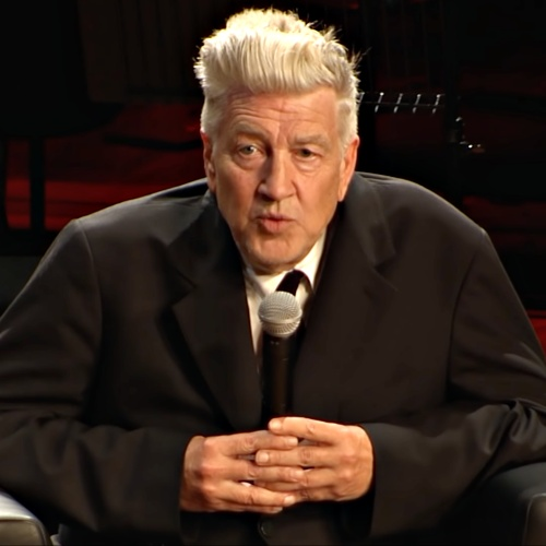 David-Lynch:-Transcend-every-day