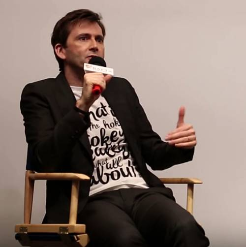 David-Tennant-and-Elisabeth-Moss-announce-new-film
