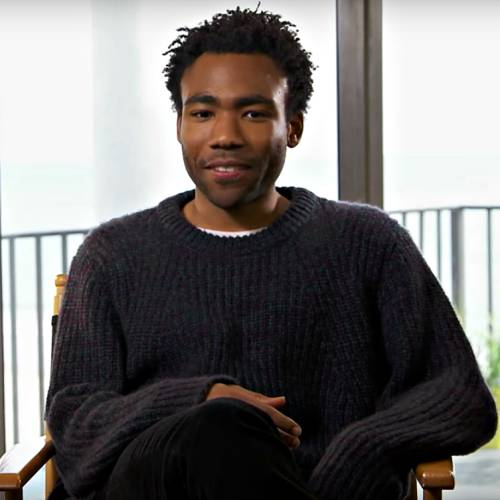 Donald-Glover:-Spider-Man-role-wouldnt-work