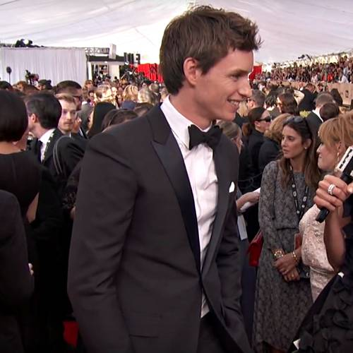 Eddie-Redmayne-wants-comedy-role
