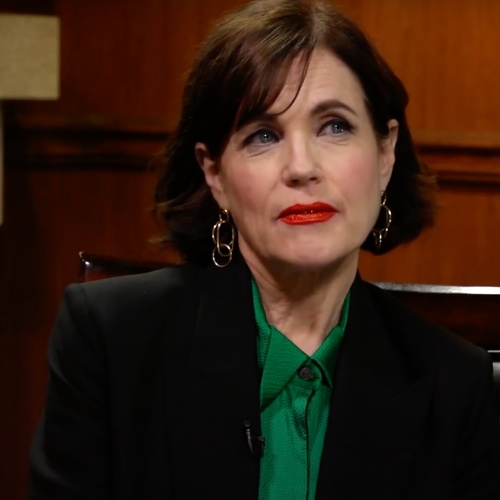Downton-Abbey-star-Elizabeth-McGovern-touring-with-Sadie-and-the-Hotheads