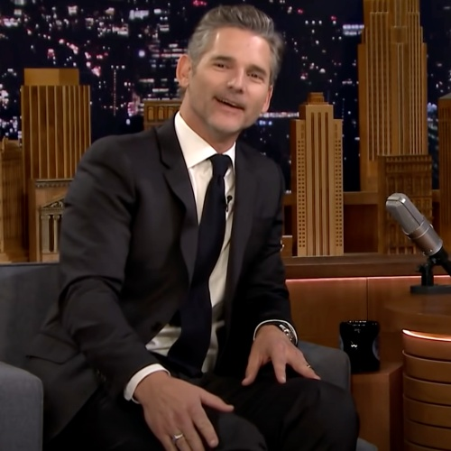 Eric-Bana-to-star-with-Ricky-Gervais-in-Special-Correspondents