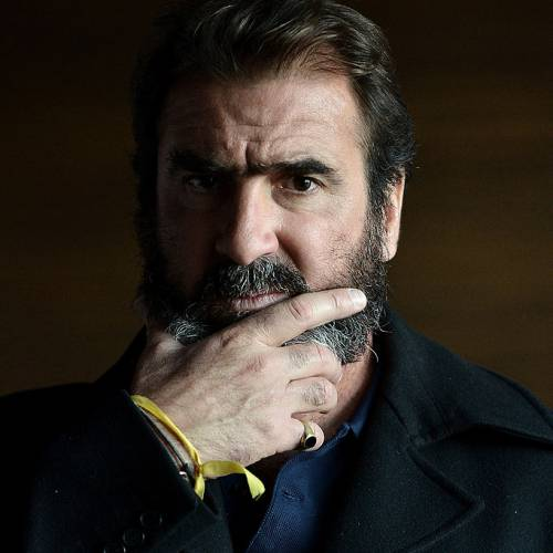 The-Salvation-new-trailer-starring-Eric-Cantona