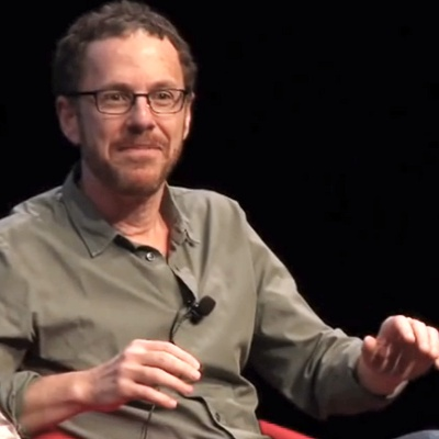 Coens-for-Cannes-jury
