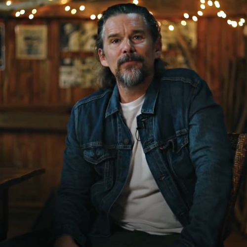 Ethan-Hawke:-How-I-remember-Robin