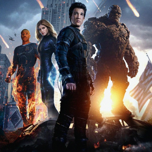 Fantastic-Four-new-featurettes