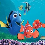 Finding-Nemo-3D-to-hit-cinemas