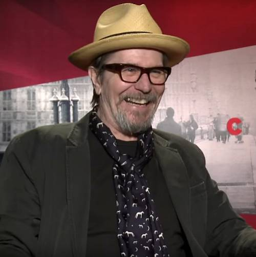 Gary-Oldman-sceptical-of-RoboCop