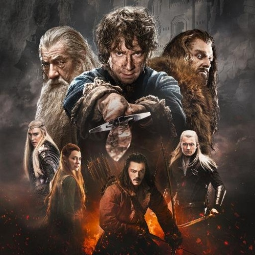 The-Hobbit-takes-box-office