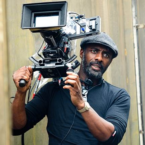 Idris-Elba:-I-nearly-died-in-on-set-slip-up