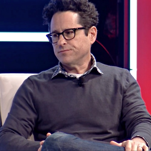J.J.-Abrams:-Star-Wars-Episode-VII-isnt-finished-yet