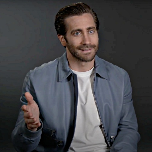 Gyllenhaal-for-Boston-Marathon-bombing-film?