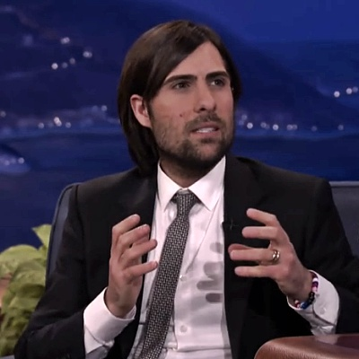Jason-Schwartzman:-New-film-made-me-LOL