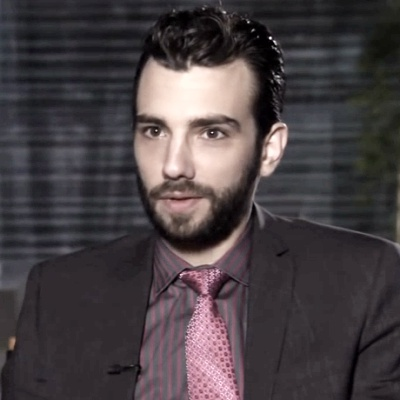 Baruchel-gets-his-directing-hat-on