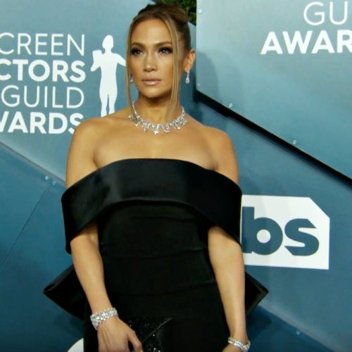Jennifer Lopez men nude photos. These amateur straight guys are desperate for cash (but who ...