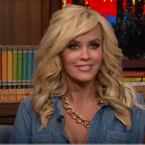 Jenny-McCarthy:-Actors-must-declare-health-conditions