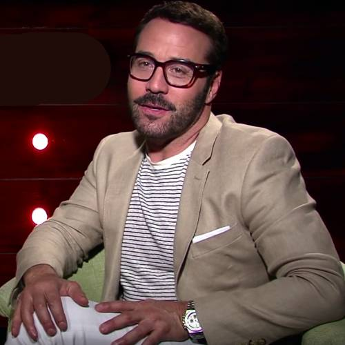 Jeremy-Piven:-Neesons-a-nice-guy