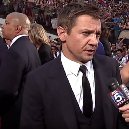 Jeremy-Renner:-My-body-needs-rest!