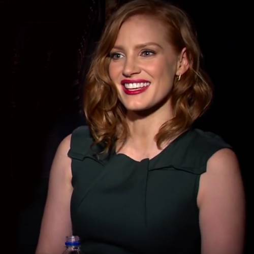 Jessica-Chastain-and-Colin-Farrell-head-to-Northern-Ireland