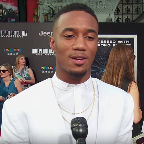 Jessie-Usher-joins-Hemsworth-and-Goldblum-in-Independence-Day-2