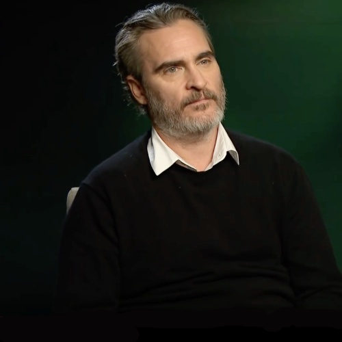 Joaquin-Phoenix:-Franchises-arent-my-thing
