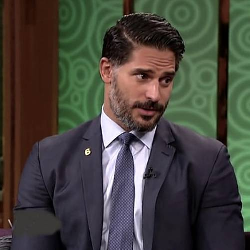 Joe-Manganiello-loves-pushing-boundaries