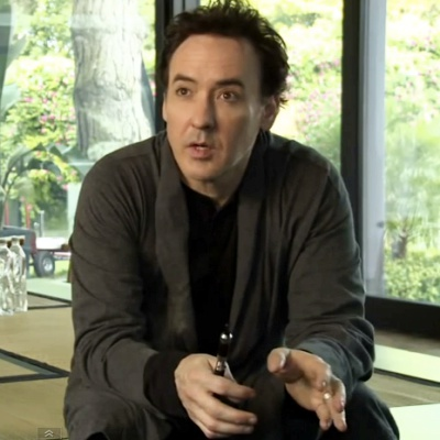 Cusack:-Hollywoods-not-what-it-used-to-be