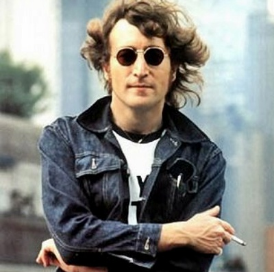 Chilling-new-John-Lennon-movie-trailer-released