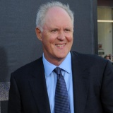 John-Lithgow:-Big-characters-are-best