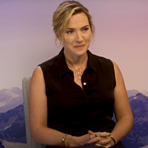 Kate-Winslet:-Rickman-took-boobs-in-his-stride