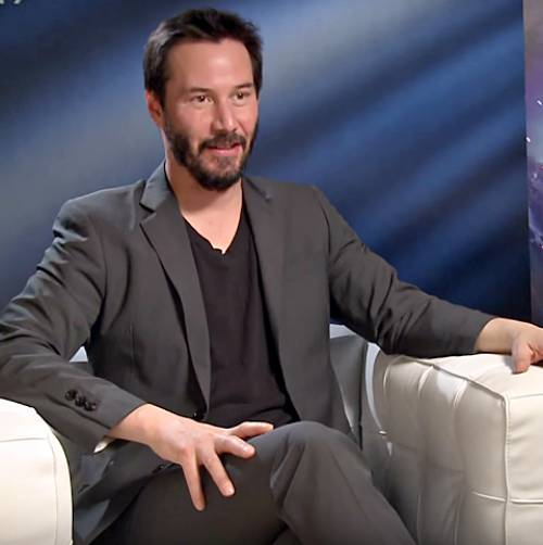 Keanu-Reeves-decided-to-write-a-self-help-book-to-make-his-friend