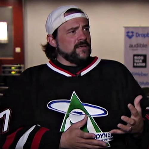 Kevin-Smith-wants-Affleck-for-Mallrats-2