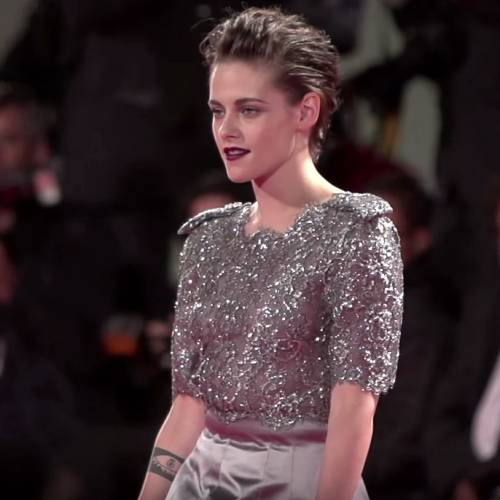 KStew:-New-role-let-me-trash-talk-Hollywood