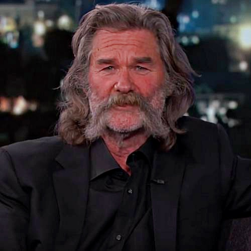 Kurt Russell Genres Don T Apply To My New Movies Film News Film News Co Uk Movie News Reviews