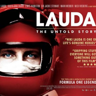 Lauda:-The-Untold-Story-in-cinemas-for-one-night-only