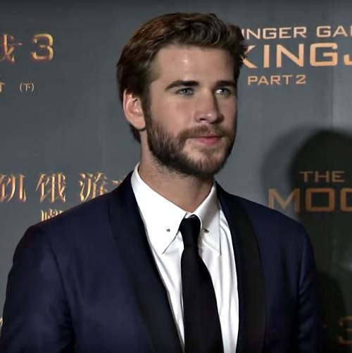 Liam-Hemsworth:-Ive-always-felt-like-an-outsider