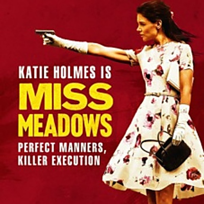 Katie-Holmes-is-Miss-Meadows